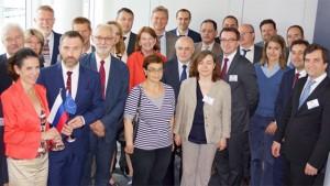 eu-russia_jst_committee_2017